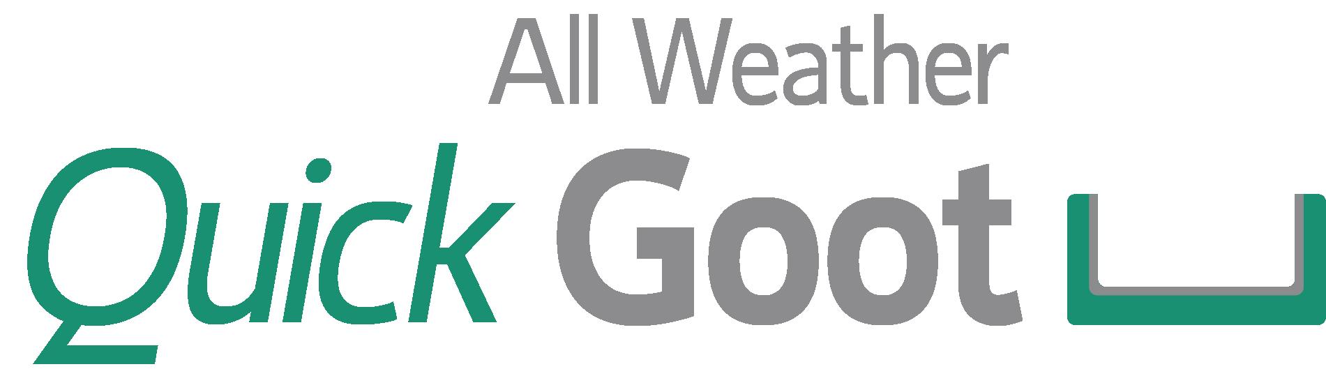 QuickGoot Logo