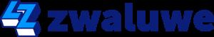 logo_zwaluwe