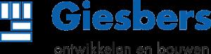 logo_Giesbers