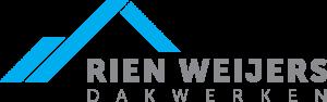 logo_rien_weijers