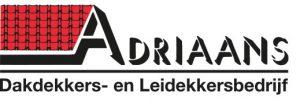 Adriaans Haps Logo