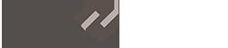ESC BV logo