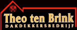 Ten Brink Logo