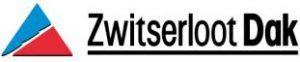 Zwitserloot Logo