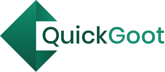 QuickGoot BV